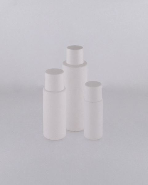J019 - 15ml, 30ml, 100ml Plastic Bottle (PP and PET) Malaysia, Kuala Lumpur (KL), Selangor, Kepong. Manufacturer, Wholesaler, Supplier, Supply   DSM Packaging Sdn Bhd