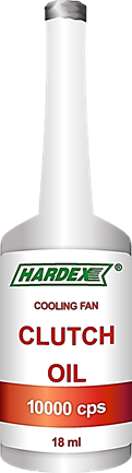 CLUTCH OIL 10,000cps SO10K REPAIR MAINTENANCE Pahang, Malaysia, Kuantan Manufacturer, Supplier, Distributor, Supply | Hardex Corporation Sdn Bhd