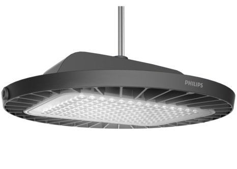 PHILIPS BY698P LED200/NW PSU WB L3000 EN