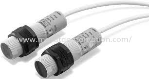 E3F3-R61 Photoelectric Sensor Sensors / Encoder Selangor, Malaysia, Kuala Lumpur (KL), Puchong Supplier, Suppliers, Supply, Supplies | Masuta Automation Sdn Bhd