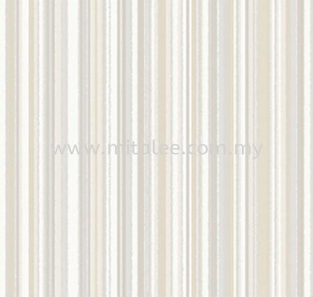 65407-3a DID D&D Vol: 19 * NEW Wallpaper (Korea) Malaysia, Johor Bahru (JB), Selangor, Kuala Lumpur (KL), Melaka Supplier, Supply   Mitalee Carpet & Furnishing Sdn Bhd
