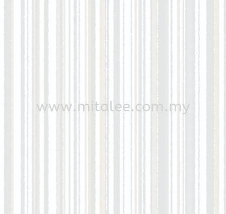 65407-2 DID D&D Vol: 19 * NEW Wallpaper (Korea) Johor Bahru JB Malaysia Kuala Lumpur KL Supplier, Supply | Mitalee Carpet & Furnishing Sdn Bhd