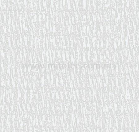 65413-2 DID D&D Vol: 19 * NEW Wallpaper (Korea) Johor Bahru JB Malaysia Kuala Lumpur KL Supplier, Supply | Mitalee Carpet & Furnishing Sdn Bhd
