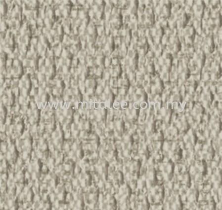 65422-8 DID D&D Vol: 19 * NEW Wallpaper (Korea) Johor Bahru JB Malaysia Kuala Lumpur KL Supplier, Supply | Mitalee Carpet & Furnishing Sdn Bhd