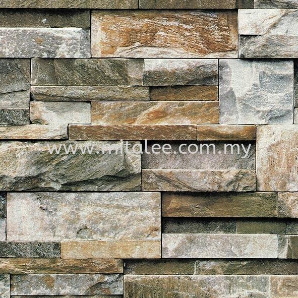 8737-2 Rhapsody 2 * NEW Wallpaper (Korea) Johor Bahru JB Malaysia Kuala Lumpur KL Supplier, Supply   Mitalee Carpet & Furnishing Sdn Bhd