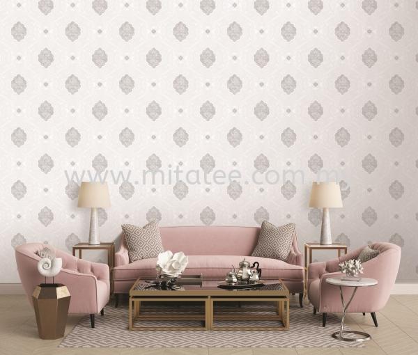 72001_1Cut NOVITA *NEW Wallpaper (Korea) Johor Bahru (JB), Malaysia, Kuala Lumpur (KL), Selangor, Melaka Supplier, Supply | Mitalee Carpet & Furnishing Sdn Bhd
