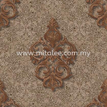 77272-4 AVENUE 2019-2020 *NEW Wallpaper (Korea) Johor Bahru JB Malaysia Kuala Lumpur KL Supplier, Supply   Mitalee Carpet & Furnishing Sdn Bhd