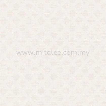 77252-2 AVENUE 2019-2020 *NEW Wallpaper (Korea) Johor Bahru (JB), Malaysia, Kuala Lumpur (KL), Selangor, Melaka Supplier, Supply | Mitalee Carpet & Furnishing Sdn Bhd