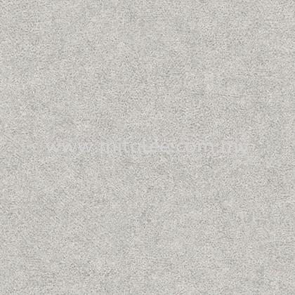 77261-3 AVENUE 2019-2020 *NEW Wallpaper (Korea) Johor Bahru JB Malaysia Kuala Lumpur KL Supplier, Supply | Mitalee Carpet & Furnishing Sdn Bhd