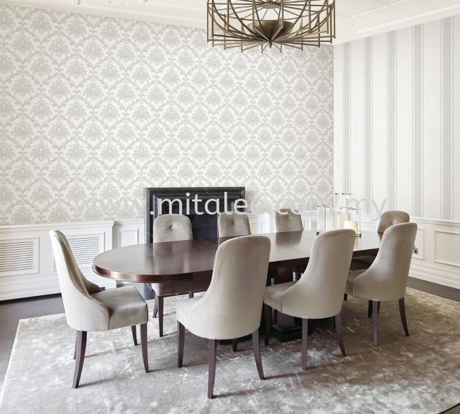 사본(68) - 77267-2combi77266-2 AVENUE 2019-2020 *NEW Wallpaper (Korea) Johor Bahru JB Malaysia Kuala Lumpur KL Supplier, Supply | Mitalee Carpet & Furnishing Sdn Bhd