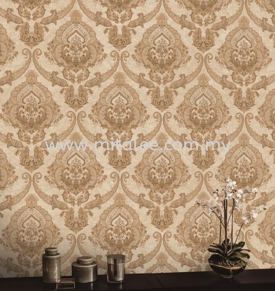 77248-4cut 2 AVENUE 2019-2020 *NEW Wallpaper (Korea) Johor Bahru JB Malaysia Kuala Lumpur KL Supplier, Supply | Mitalee Carpet & Furnishing Sdn Bhd