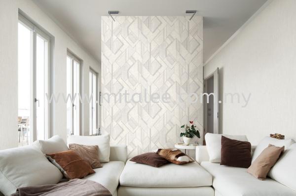 사본(42) - 77241-1combi77240-1cut AVENUE 2019-2020 *NEW Wallpaper (Korea) Johor Bahru JB Malaysia Kuala Lumpur KL Supplier, Supply | Mitalee Carpet & Furnishing Sdn Bhd