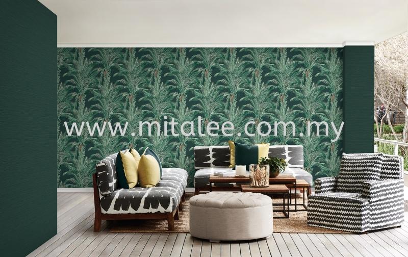 사본(78) - 77277-3combi77276-3 AVENUE 2019-2020 *NEW Wallpaper (Korea) Johor Bahru JB Malaysia Kuala Lumpur KL Supplier, Supply   Mitalee Carpet & Furnishing Sdn Bhd
