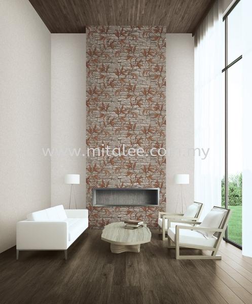 사본(76) - 77275-3combi77261-2 AVENUE 2019-2020 *NEW Wallpaper (Korea) Johor Bahru (JB), Malaysia, Kuala Lumpur (KL), Selangor, Melaka Supplier, Supply | Mitalee Carpet & Furnishing Sdn Bhd