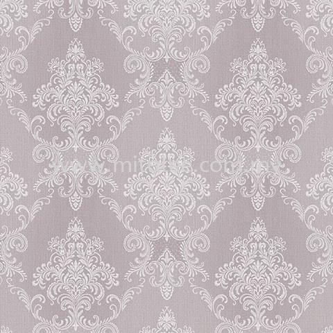 9387-4 JEIL J SPECIAL 2 *NEW Wallpaper (Korea) Johor Bahru JB Malaysia Kuala Lumpur KL Supplier, Supply   Mitalee Carpet & Furnishing Sdn Bhd