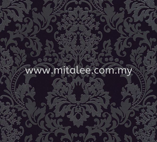 AS361663 NEUE BUDE *NEW Wallpaper (European) Johor Bahru JB Malaysia Kuala Lumpur KL Supplier, Supply | Mitalee Carpet & Furnishing Sdn Bhd