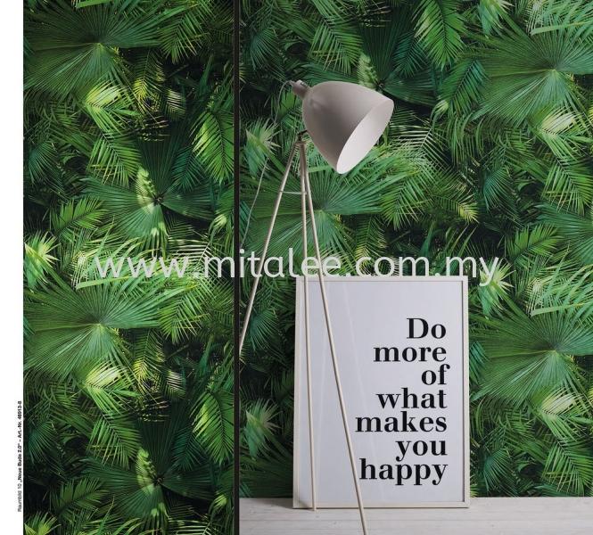 AS469138 NEUE BUDE *NEW Wallpaper (European) Johor Bahru JB Malaysia Kuala Lumpur KL Supplier, Supply   Mitalee Carpet & Furnishing Sdn Bhd
