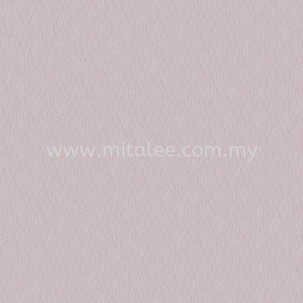 2077-3(S) E ROOM 2019 *NEW Wallpaper (Korea) Johor Bahru JB Malaysia Kuala Lumpur KL Supplier, Supply | Mitalee Carpet & Furnishing Sdn Bhd