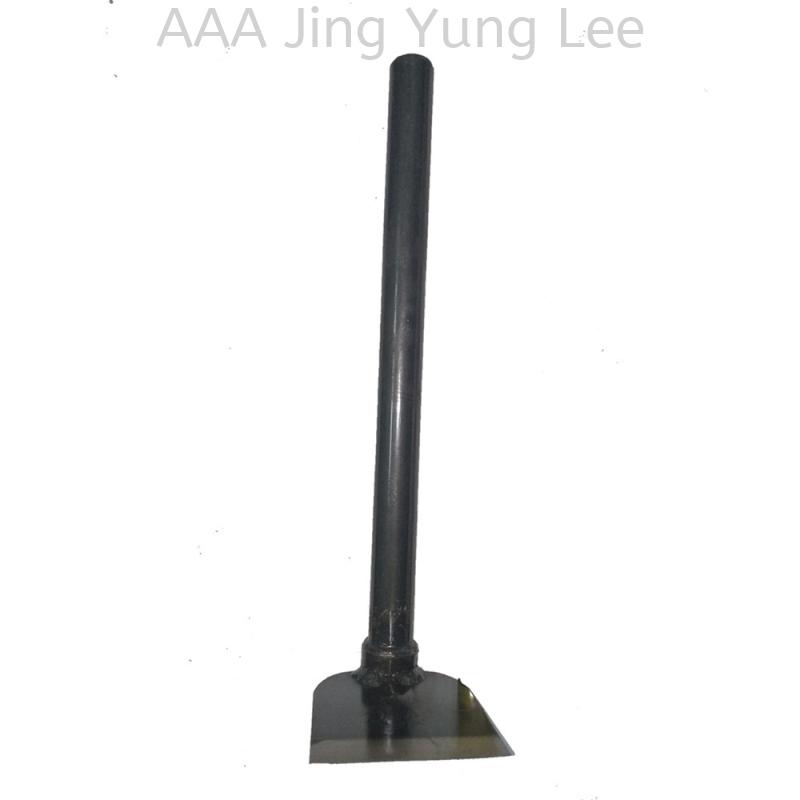 Cangkul Mini 14.5 inch