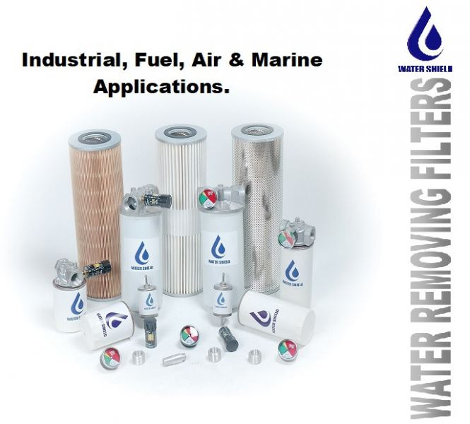 Water Shield Filters Water Shield Filters Kuala Lumpur (KL), Malaysia, Selangor. Manufacturer, Supplier, Service, Laboratory Testing, Filtration | Canglobal