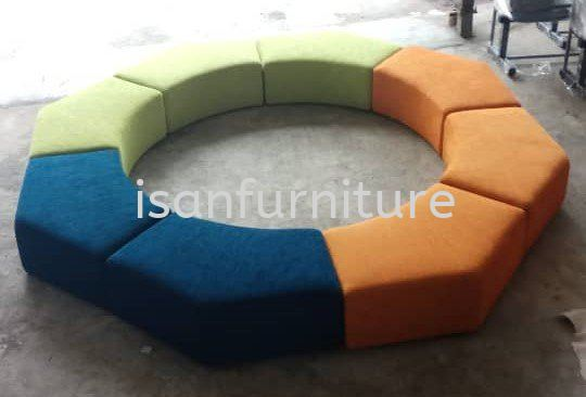 IS-S-621 Stools & Ottoman New Products Selangor, Malaysia, Kuala Lumpur (KL), Sungai Buloh Manufacturer, Supplier, Supplies, Supply | Isan Furniture Manufacturing Sdn Bhd