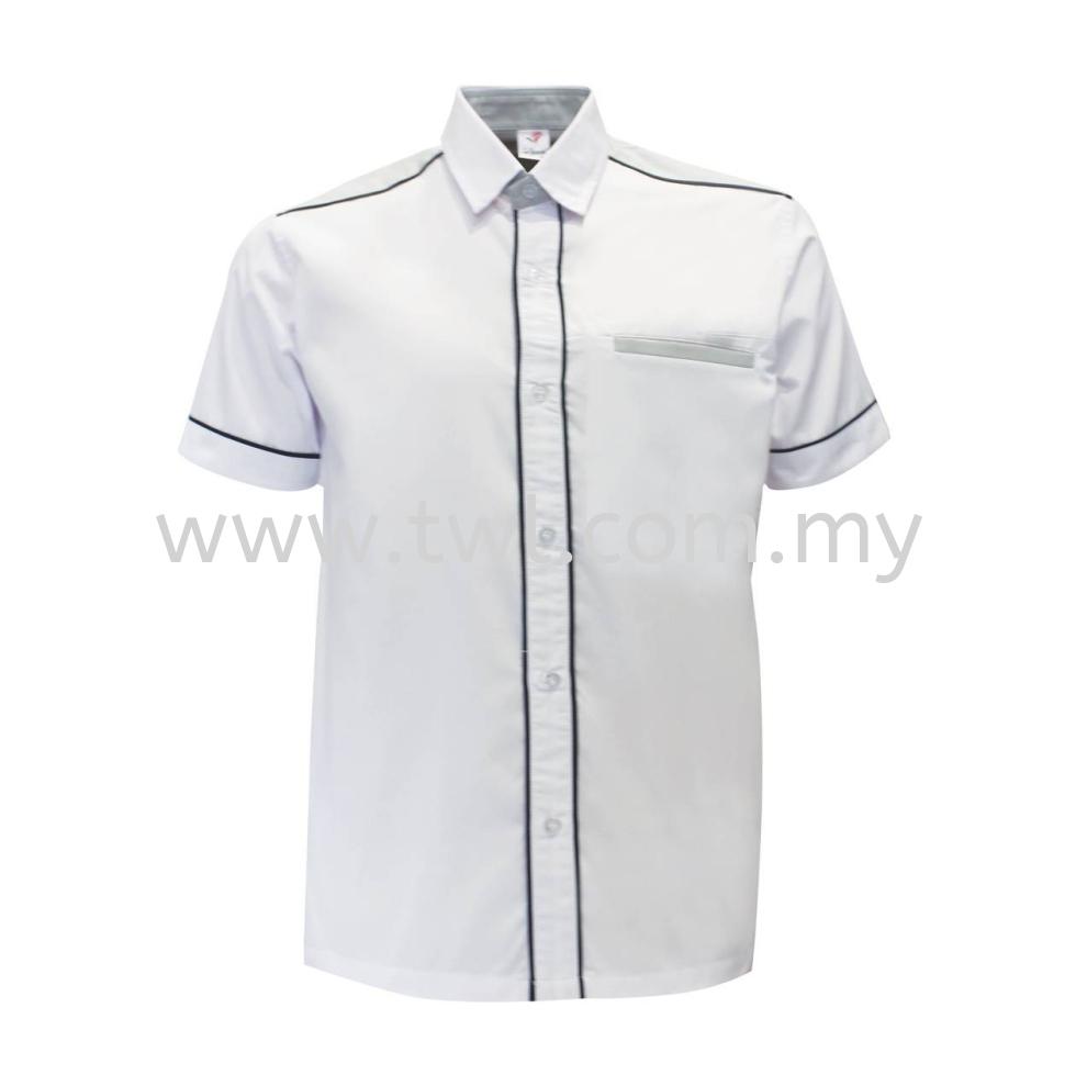 Customade Uniform 27 Series