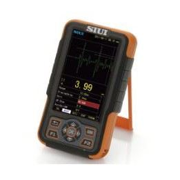 CTS-49/CTS-59 Ultrasonic Thickness Gauge Ultrasonic Testing Selangor, Malaysia, Kuala Lumpur (KL), Petaling Jaya (PJ) Supplier, Suppliers, Supply, Supplies | NDT Equipment Sdn Bhd