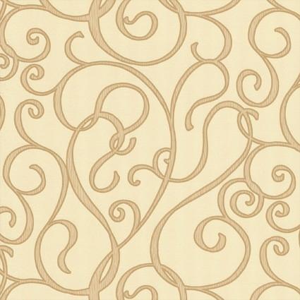 45282-2 WALLPAPER Selangor, Malaysia, Kuala Lumpur (KL), Petaling Jaya (PJ) Supplier, Supply, Supplies, Distributor | Wallpaper & Carpets Distributors (M) Sdn Bhd