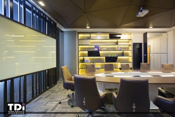 PINBA - PJ STATE COMMERCIAL Malaysia, Kuala Lumpur (KL), Cheras Interior Design | Turn Design Interior Sdn Bhd