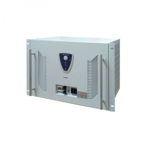 UPS for Outdoor Use Special Applications UPS Malaysia, Kuala Lumpur (KL), Selangor Supplier, Suppliers, Supply, Supplies | MicroMate Industries Sdn Bhd