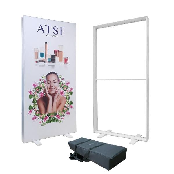 SEG-1 collapsible light box  SEG light box series Selangor, Malaysia, Kuala Lumpur (KL), Subang Jaya Supplier, Suppliers, Supply, Supplies | A Top Station Enterprise (M) Sdn Bhd