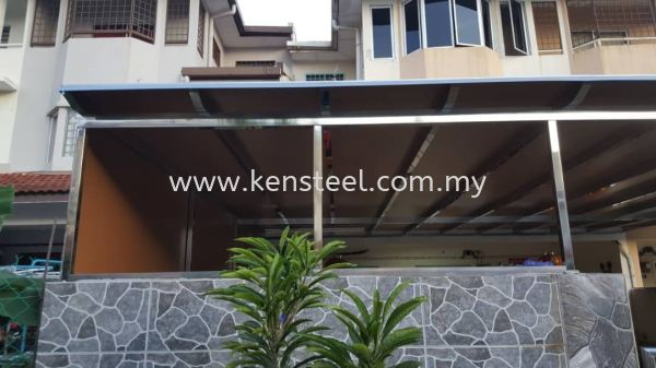 Awning003 凉棚   Supplier, Suppliers, Supplies, Supply | Kensteel