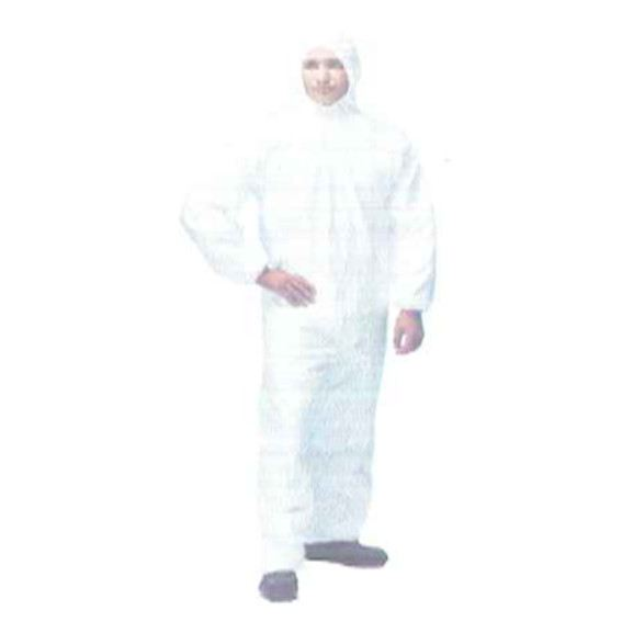 Lakeland MicroMax (Disposable) Cleanroom Wear Industrial Product Selangor, Malaysia, Kuala Lumpur (KL), Kedah, Seri Kembangan, Sungai Petani Supplier, Suppliers, Supply, Supplies | Unicon Industrial Resources