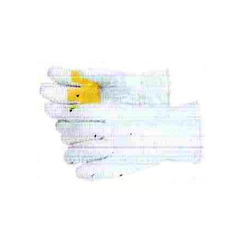 Antistatic High Temperature (150буC) Gloves ESD Antislip Polyester Industrial Gloves Industrial Product Selangor, Malaysia, Kuala Lumpur (KL), Kedah, Seri Kembangan, Sungai Petani Supplier, Suppliers, Supply, Supplies | Unicon Industrial Resources