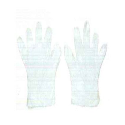 PE (thin) / CPE (thicker) Disposable Gloves Cleanroom Consumables Industrial Product Selangor, Malaysia, Kuala Lumpur (KL), Kedah, Seri Kembangan, Sungai Petani Supplier, Suppliers, Supply, Supplies | Unicon Industrial Resources