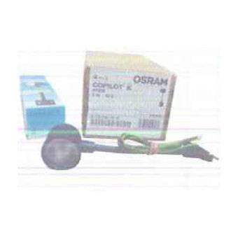 Osram 41508 12V 5W Industrial Bulbs Industrial Bulbs / Needles Industrial Product Selangor, Malaysia, Kuala Lumpur (KL), Kedah, Seri Kembangan, Sungai Petani Supplier, Suppliers, Supply, Supplies | Unicon Industrial Resources