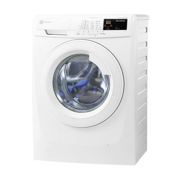 EWF85743 Front Load Washer Washer And Dryer Perak, Malaysia, Ipoh Supplier, Suppliers, Supply, Supplies | Euway Electrical