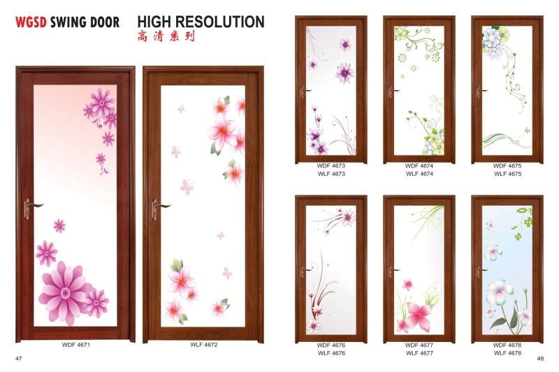 2019 Home Decor 11 Johor Malaysia Simpang Renggam Supply Suppliers Manufacturers   Art Fibreglass Sdn Bhd