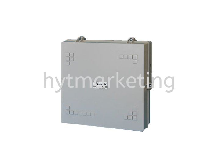 DCMoto925W Panel Box Remote Control & Accessories Melaka, Batu Berendam, Malaysia Supplier, Supply, Supplies, Installation | HYT Marketing Sdn Bhd