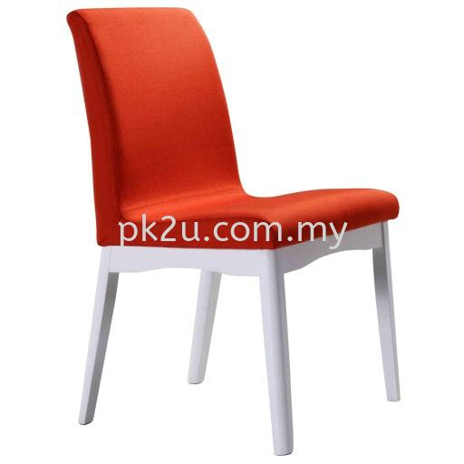 Dining Chair Dining Chair Restaurant & Caf¨¦ Chair Multi Purpose Seating Johor Bahru, JB, Malaysia Manufacturer, Supplier, Supply | PK Furniture System Sdn Bhd