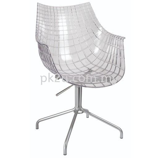Caf¨¦ Chair Caf¨¦ Chair Restaurant & Caf¨¦ Chair Multi Purpose Seating Johor Bahru, JB, Malaysia Manufacturer, Supplier, Supply | PK Furniture System Sdn Bhd