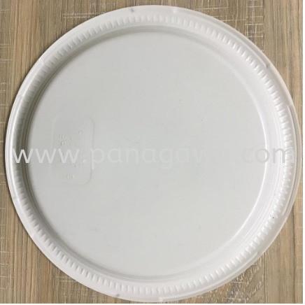 HP-R9 Plastic Plate Plastic Products Johor Bahru (JB), Malaysia. Manufacturer, Supplier, Supplies, Supply | Panagawa Sdn. Bhd.