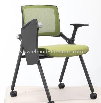 TC997EB -TB4  Foldable Chairs Training Chairs  Selangor, Kuala Lumpur (KL), Puchong, Malaysia Supplier, Suppliers, Supply, Supplies | Elmod Online Sdn Bhd