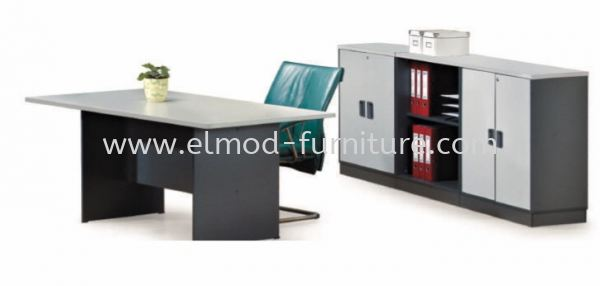 GV18  Conference Table / Meeting Table Selangor, Kuala Lumpur (KL), Puchong, Malaysia Supplier, Suppliers, Supply, Supplies | Elmod Online Sdn Bhd