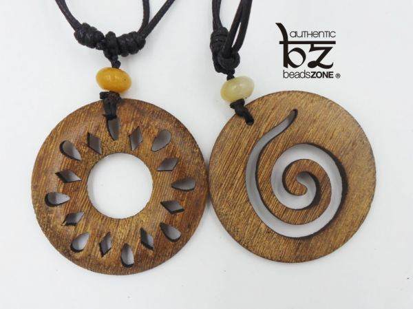N199-3140 Necklace Penang, Georgetown, Malaysia. Manufacturer, Supplier, Supply, Supplies | Guo Qiang Sdn Bhd (beadsZONE)