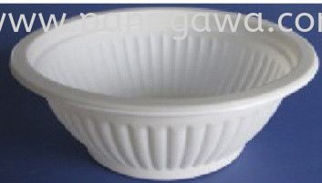 BIOCORN-DB05 Biocorn Bowl Biodegradable Johor Bahru (JB), Malaysia. Manufacturer, Supplier, Supplies, Supply | Panagawa Sdn. Bhd.