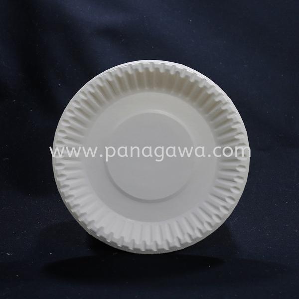 PaR6 Plate Paper Products Johor Bahru (JB), Malaysia. Manufacturer, Supplier, Supplies, Supply | Panagawa Sdn. Bhd.