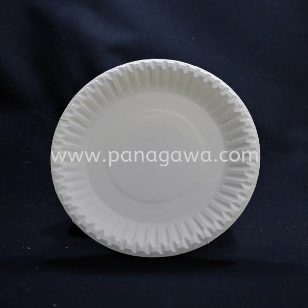 PaR7 Plate Paper Products Johor Bahru (JB), Malaysia. Manufacturer, Supplier, Supplies, Supply | Panagawa Sdn. Bhd.
