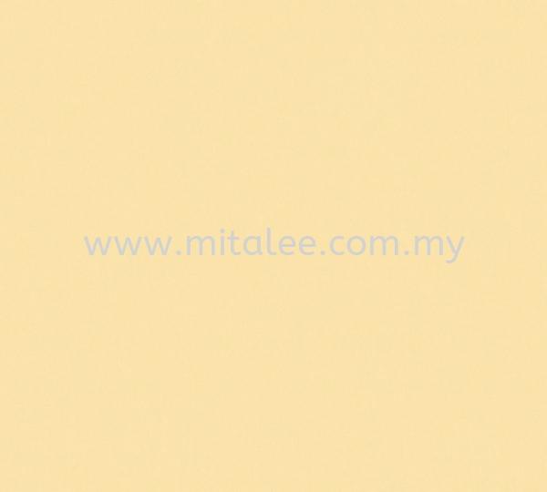 AS369326 METROPOLITAN *NEW Wallpaper (European) Malaysia, Johor Bahru (JB), Selangor, Kuala Lumpur (KL), Melaka Supplier, Supply | Mitalee Carpet & Furnishing Sdn Bhd