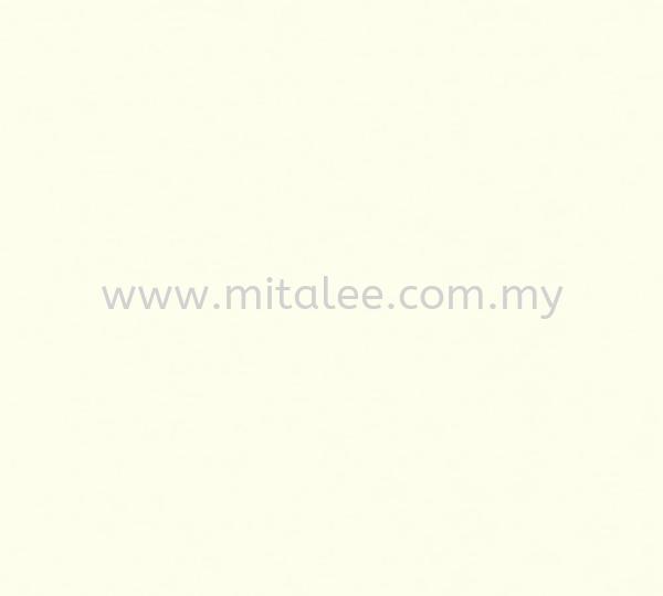 AS369321 METROPOLITAN *NEW Wallpaper (European) Malaysia, Johor Bahru (JB), Selangor, Kuala Lumpur (KL), Melaka Supplier, Supply   Mitalee Carpet & Furnishing Sdn Bhd